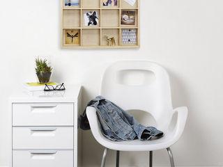 Enjoyme WohnzimmerAccessoires und Dekoration