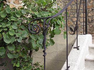 ATELIER MACHLINE Garden Accessories & decoration