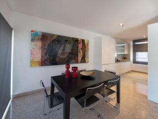 Ana Rita Soares- Design de Interiores Salas