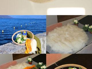 Judith Byberg HogarAccesorios y decoración