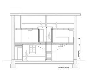 Cristina Meschi Architetto