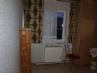 Raumpraesenz-Homestaging Study/office