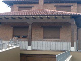 ARQUE PIEDRA RECONSTITUIDA SL Pareti & PavimentiRivestimenti pareti & Pavimenti