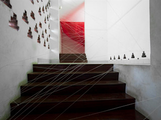 Attempt 01 LIJO.RENY.architects