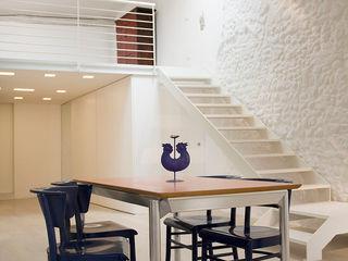 moovdesign Minimalist house