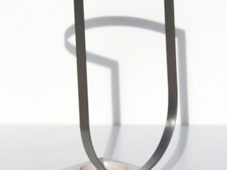 AUTUMN - going out for a walk, umbrella stand Insilvis Divergent Thinking Corridor, hallway & stairsClothes hooks & stands