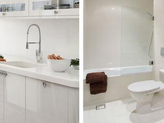 jjdelgado arquitectura 現代房屋設計點子、靈感 & 圖片