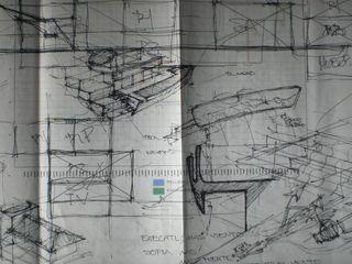 Mariposa House arqflores / architect