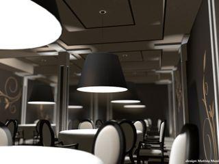 Masi Interior Design di Masiero Matteo Gastronomy