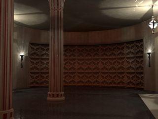 Masi Interior Design di Masiero Matteo Hotels