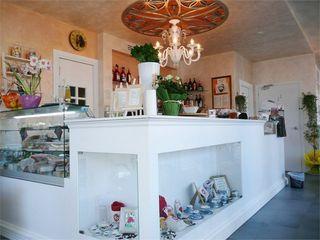 Masi Interior Design di Masiero Matteo Gastronomía de estilo clásico