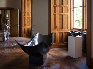 Badewanne Objekte Design by Torsten Müller BadezimmerWannen und Duschen