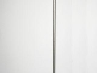 PROGRAMMA 100, coat hangers holder Insilvis Divergent Thinking Corridor, hallway & stairsClothes hooks & stands