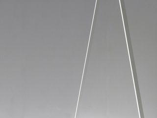 SUNCHARIOT 2, coat hangers holder Insilvis Divergent Thinking Corridor, hallway & stairsClothes hooks & stands