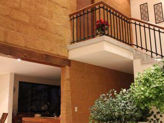 Arquitectura MAS HouseholdPet accessories