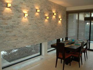 D&L Stonedel Balconies, verandas & terraces Accessories & decoration