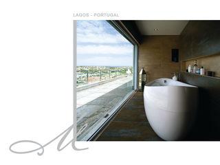 House in Lagos Maria Raposo Interior Design