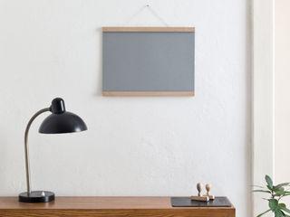 KLEINWAREN / VON LAUFENBERG Study/officeAccessories & decoration