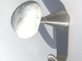 Insilvis STONES Plus, coat hooks Insilvis Divergent Thinking Corridor, hallway & stairsClothes hooks & stands