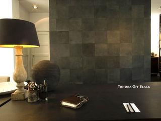 ELEMENTO 3 DISEÑO SA DE CV Walls & flooringWall & floor coverings