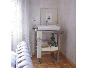 Lola Glamour HouseholdHomewares Wood