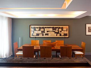 Chicô Gouvêa - Arquitetura Interior design