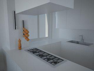 desink.it ห้องครัวสิ่งทอและของใช้จิปาถะในครัว