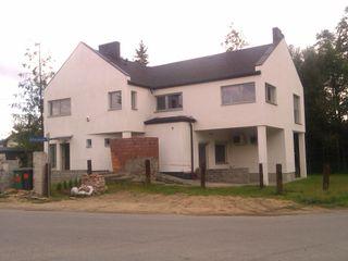 Heliolux Design Moderne Häuser
