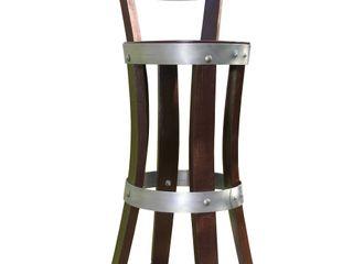 Douelledereve / Eco design construction KücheTische und Sitzmöbel