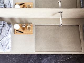 BETONT GmbH BathroomSinks