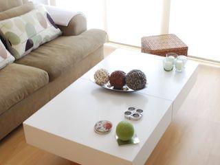 Mesas Muebles muc. HogarDecoración y accesorios