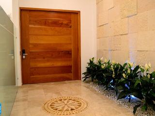 Excelencia en Diseño Fenêtres & Portes modernes