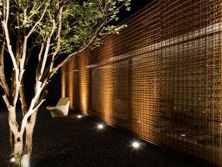Studio MK27 Commercial Spaces