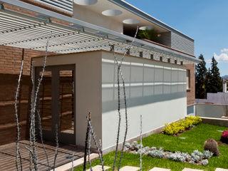 ARQUITECTURA EN PROCESO 現代房屋設計點子、靈感 & 圖片