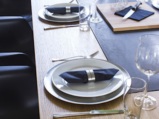 BETONT GmbH Dining roomTables