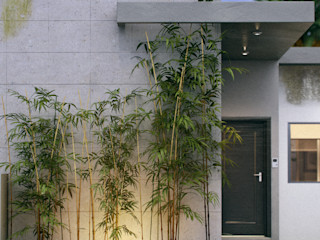 arQing Rumah Minimalis