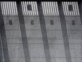 HYLA Architects Murs & Sols modernes
