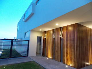 DA:HAUS Rumah Modern