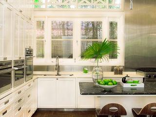 International Prop Award Winner-Best Interior Design Singapore 2013 Design Intervention Kitchen