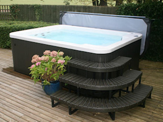 Swim Spas and Exercise Pools Hot Tub Barn Pool