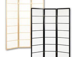 Japanwelt Living roomAccessories & decoration