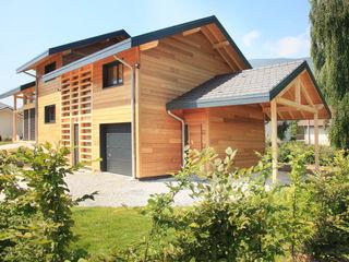 Myotte-Duquet Habitat CasaAccessori & Decorazioni