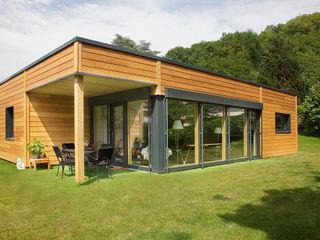 Myotte-Duquet Habitat HuishoudenHuisdier accessoires