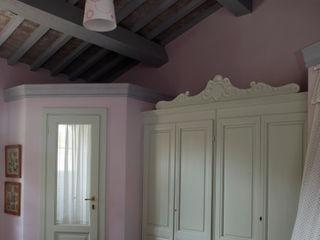 Studio Mazzei Architetti