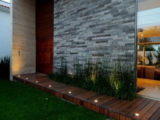 ze|arquitectura Moderne Häuser