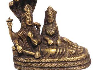 M4design Kunst Skulpturen