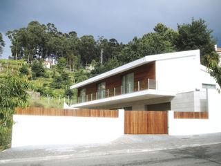 EVA   evolutionary architecture Casas