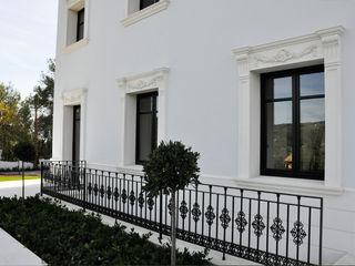 J.ALGUACIL PIEDRA ARTIFICIAL HouseholdAccessories & decoration