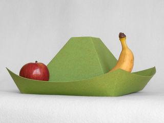 Fruit pyramide Shigeki Yamamoto Dining roomAccessories & decoration
