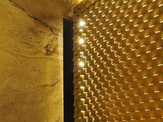 BONBA studio Interior design